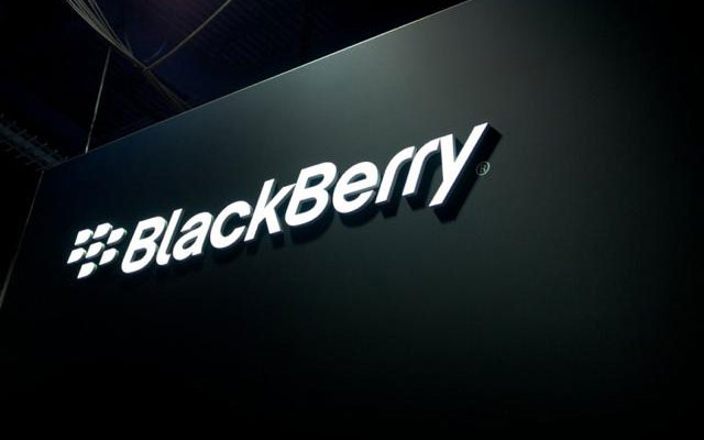 brand-blackberry