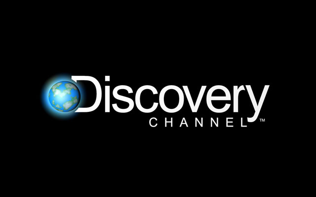 brand-discovery-channel