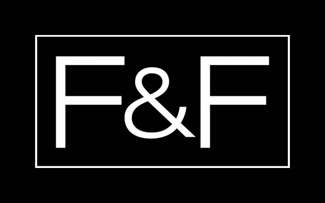 brand-f-and-f