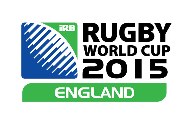 brand-rugby-world-cup