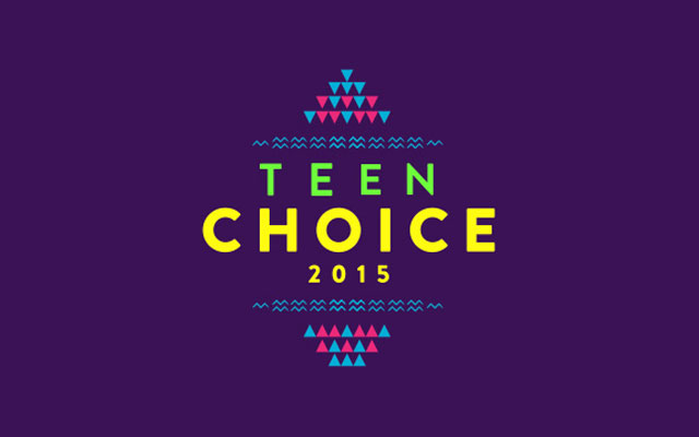brand-teen-choice