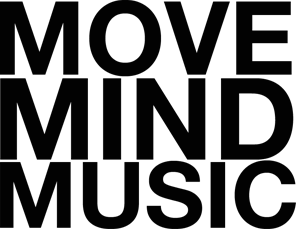 Move Mind Music