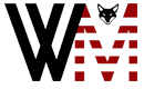 Wolfmoves Footer Logo